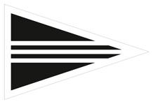 vlag-rouwstoet218